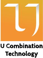 U Combination Technology